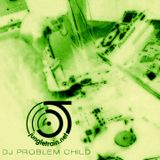 DJ Problem Child - Live On Jungletrain.net 20.3.2019 (94-95 Jungle Drum & Bass Vinyl)