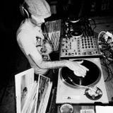 DJ Leroy - IndiPenDance@HacohenBar_22-4-15