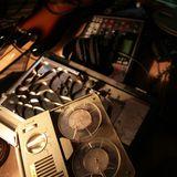Raycord - Brooklyn Radio Guest Mix