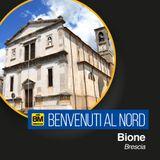 Benvenuti al Nord - Bione (BS)
