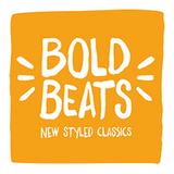 Bold Beats #11