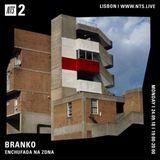 Branko - 24th September 2018
