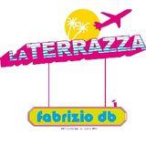 """fabrizio db - """"La Terrazza"""""""