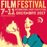 Pentedattilo Film Festival 2017 | Intervista a Emanuele Milasi, direttore artistico del PFF - XI ed.