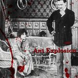Ant Explosion (1909)