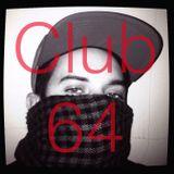 This Is Kool Kat - Club 64 Mix 001