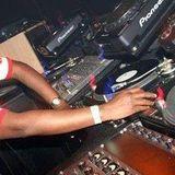iKandy Dubai presents Extreme Kandy with DJ Richie Fingers