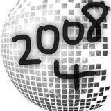 #djdAx 2008-4