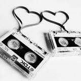 DJ Janna - Thug Love Mixtape Vol. 1