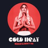 Cold Heat: Wig Out Mix