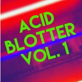 Acid Blotter, Vol.1