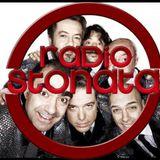 RadioStonata.CanzoniStonate.Mexicotears+FanSelectionItalianaEEST03.04.2014