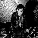Top Ten All Times (2nd part): DIEGO RO-K  - Call It Techno 2015 #5