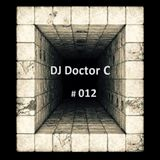 Doctor C #012