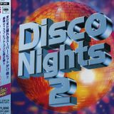 Disco Nights 2-Another MyHouse Production by Earl DJ Jones