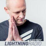 Lightning Radio - Episode 04