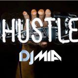 HUSTLE - Live Studio Mix