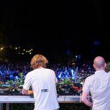 State Of Rhythm: Danilo Plessow (MCDE) with Mr Scruff