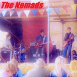 The Nomads (1982)