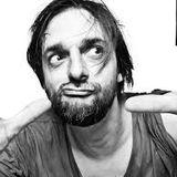 RICARDO VILLALOBOS live on clubnight spezial, frankfurt germany 01.07.2000