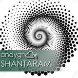 andygri | SHANTARAM
