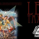 Radio Conspiranoia -  vol. XIV especial Leo Taxil