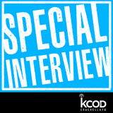 Special Interview with Tim Bruneau, Artistic Director of the California Desert Chorale