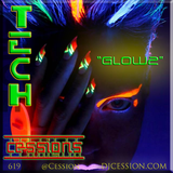 "Ces and the City PODCAST 48::: Tech Cessions2 ""Glow2"""