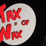 Stax of Wax Radio - 10jun 2011