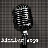 Riddler Wops