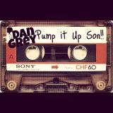 Pump It Up Son!!! (Mix)