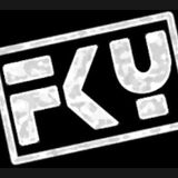 FKY's return