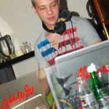 DJ NickiAy@Club Tiffany (Sunny Beach) : Summer Bg Party Live Mix 2013