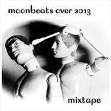 Moonbeats over 2013 mixtape