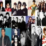 Hits 80s & 90s (Top Years)