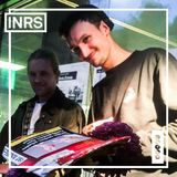 The INRS Morning Show Nr. 52
