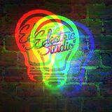 Electric Studio Deep House 2010