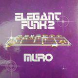 DJ Muro - Elegant Funk 2