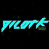 2017 Rock mix by Pilot K