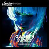Gareth Emery - Electric For Life 110 (Hosted By Christina Novelli)