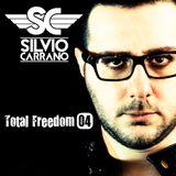 Total Freedom 04 By Silvio Carrano
