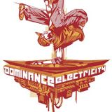 Dark Science Electro presents: Dominance Electricity