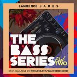 The BASS Series Pt2