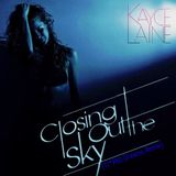 Kayce Laine - Closing Out The Sky (TI*MID Dreams remix)
