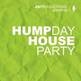 Humping the Day Away - Live from Humpday House Party