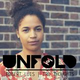 Tru Thoughts Presents Unfold 01.12.19 with Bryony Jarman-Pinto, Snowy, Sault