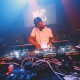Encore festival DJ competition 2017