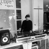 Yurz Radio @ Quartier Libre