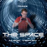 Mark Veran Endorphine 020 The Space@Radio Time Out
