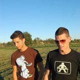 AMP Podcast 001 : Ramsi&KamoDj